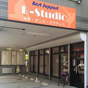 ベストサポート大野城店